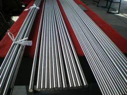 F136 Titanium Bars