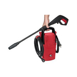 High Pressure Car Washer
