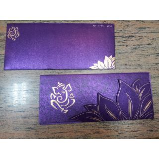 Wedding Cards Retailer from Coimbatore