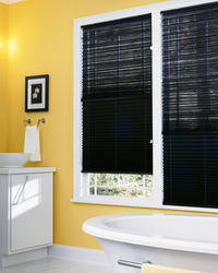 Window Blinds Suppliers Manufacturers Amp Dealers In Noida