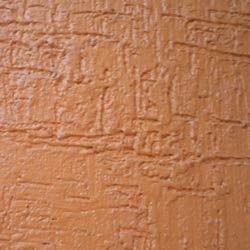 texture paints in jaipur rajasthan suppliers dealers