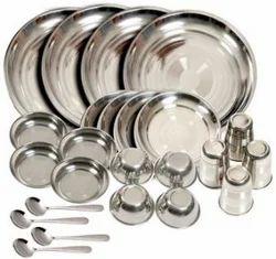 Water Tumbler & Cups