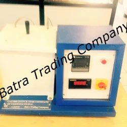 Calibration Thermocouple Trainer