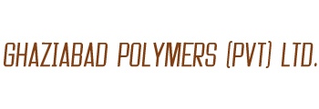 Ghaziabad Polymers Private Limited