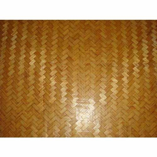 Bamboo Sheet Bamboo Mat Board Service Provider From