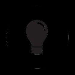 Lighting & Shading Services