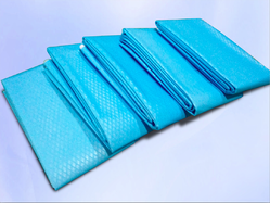 Medical Drape Sheet