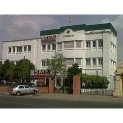Rajput Sabha Bhawan Project, In Commercial, In Rajasthan