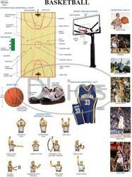 Sports Charts