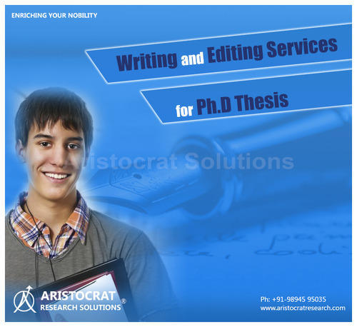 Professional analysis essay ghostwriting services uk