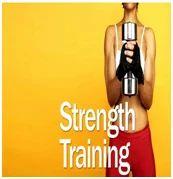 Strength Gear Gymnastics Clubs