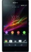 XPeria Mobile Phone