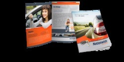 4-Color Offset Printing Catalogs Catalogs