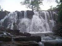 Amboli Waterfall Package Tours