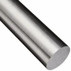Stainless Steel 15-5 PH Round Bar Rod