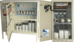 Capacitor banks apfc panels instrumentation control equipments capacitor banks apfc panels instrumentation control equipments alpha techno solutions in waluj aurangabad id 7175608862 asfbconference2016 Images