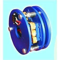 Disc Brakes for Motor