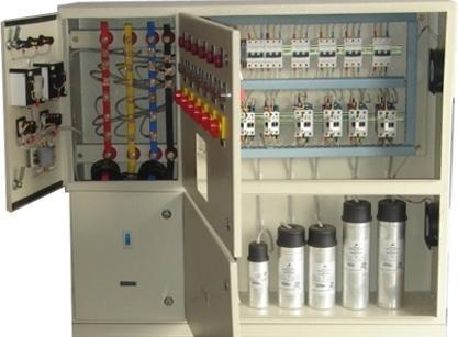 Control panel apfc panel manufacturer from hyderabad lighting control panel wiring diagram