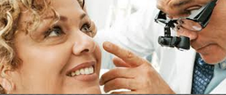 Dermatology Hospitals