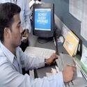 Courier Management Software Services