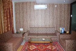 Executive AC Room