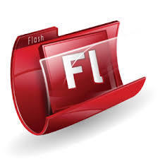 Flash Designing Service