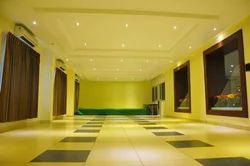 Ram Meeting Hall