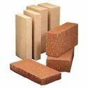 Standard Bricks