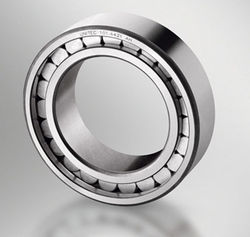 Cylindrical Roller Radial  Bearing