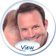 Diagnostic Procedures For Hair Loss