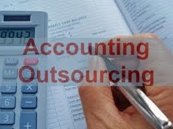Vendor Accounting & Accounts Outsourcing Services