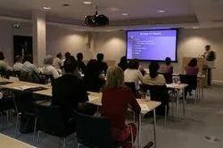 Training Programs for Gynecological Endoscopy