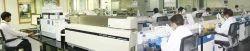 Bio Analytical Services