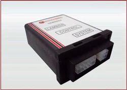 Lcs0002 - Lambda Control System