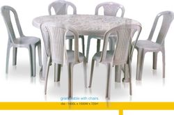 Nilkamal Dining Tables Nilkamal Dining Table Wholesale Trader