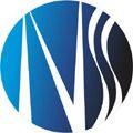 N.s. Shah & Co.