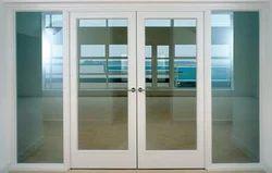 Glazed Door & Glazed Door - Manufacturers Suppliers u0026 Traders pezcame.com