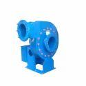 3.5-9 Kw Frp Centrifugal Blower