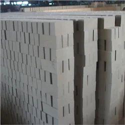 Standard Fire Bricks