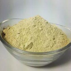 Bavapriya Ayurvedic Face Powder, For Personal, Packaging Type: packet