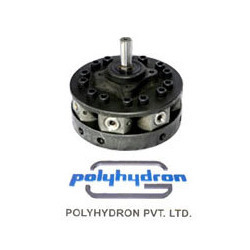Polyhydron Hydraulic Products
