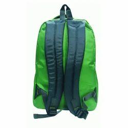 Fancy College Bag