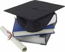 Polytechnic Diploma Engineering