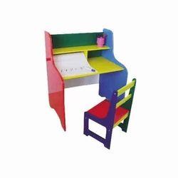 Kids Study Table Kids Table T Nagar Chennai Abhi Imports