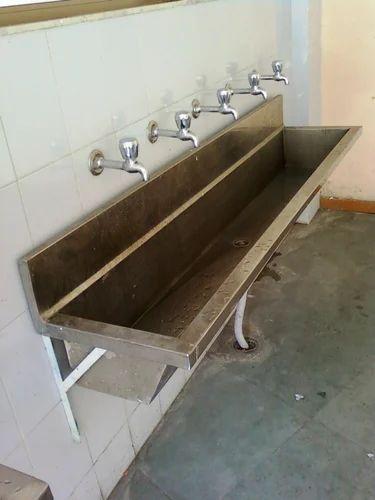 Hand Wash Trough Hand Wash Trough Lohgaon Pune Jivan