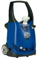 Cold Water Pressure Washer