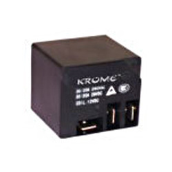 Industrial Relays PCB Power Relays k91