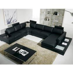 Italian Sofa Sets At Rs 4500 Feet Designer Sofa ड ज इनर