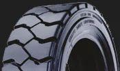 Industrial Tyre SOT 910