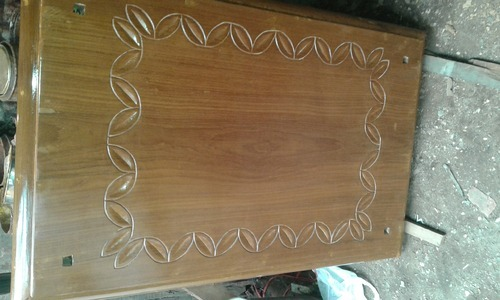 Wooden Swing Wooden Unjal Plank Manufacturer From Chennai